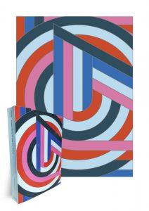 OMD Book Packshot