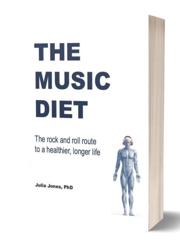 Music Diet